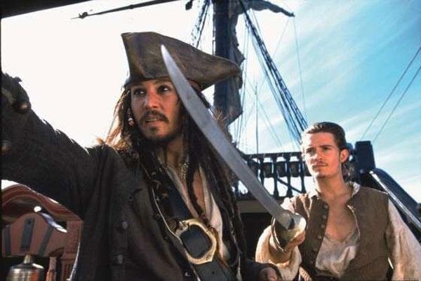 El peligro de contratar excursiones piratas