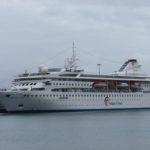 Crucero Tesoros de Escandinavia y Fiordos 2011