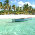 La República Dominicana, destino favorito para cruceros