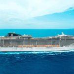 El primer Crucero Business Networking de España