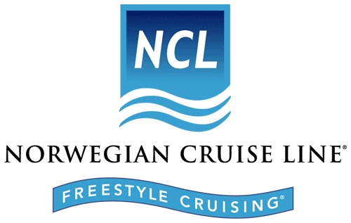 NCL_logo