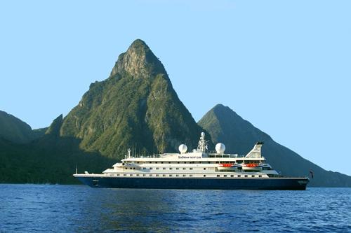 SeaDream-Yacht-Club-6