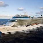 Oferta de MSC Cruceros para Diciembre