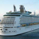 Bodas en las Bahamas con Royal Caribbean