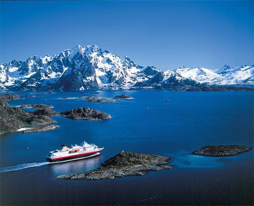 fiordos-chilenos