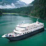Nace Un-Cruises Adventures