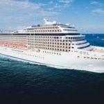 MSC Presenta su Crucero Temático de Bienestar
