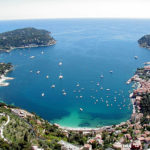Crucero por el Mediterráneo, Italia y Francia con Iberocruceros