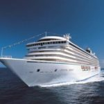Excursiones del World Cruise 2014 de Crystal Cruises