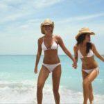 L Cruises, exclusivo para el turismo lésbico
