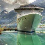 Costa Cruceros y su Vuelta al Mundo