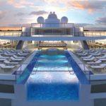 Viking Ocean Cruises, revolución en los cruceros oceánicos