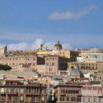 Excursiones desde el Puerto Turístico de Cagliari