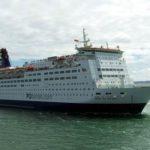 Consejos para viajar en barco con niños