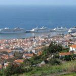 El Puerto de Funchal: información y excursiones