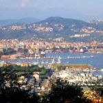 El Puerto de La Spezia: información y excursiones