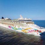 Norwegian Cruise Line: historia e información
