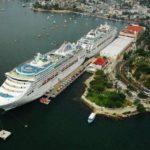 El puerto de Acapulco: información y excursiones