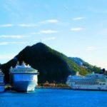 El Puerto de Philipsburg: información y excursiones
