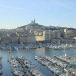 El Puerto de Marsella: información y excursiones