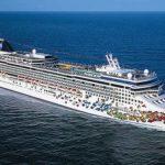 Ganadores de los World Travel Awards 2013 en Europa en cruceros