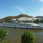 CroisiEurope, mejor compañía de cruceros fluviales