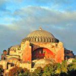 Visados de entrada a Turquía