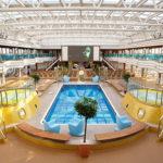 Costa Cruceros, historia e información