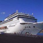 Comienza el Programa Renacimiento de MSC Cruceros