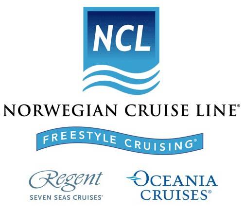 NCL compra Prestige Cruises