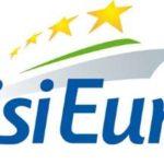 CroisiEurope: historia e información