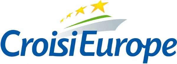 Logo de Croisieurope