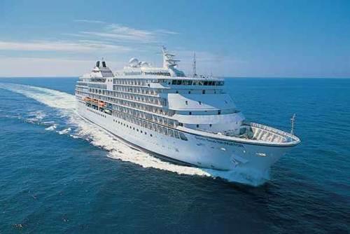 Regent-Seven-Seas-Cruises-cruceros-musicales