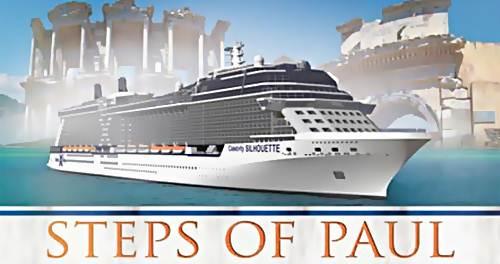 Steps-of-Paul-