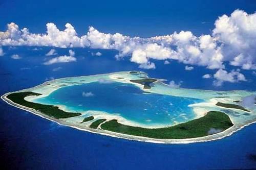 islas-tuamotu