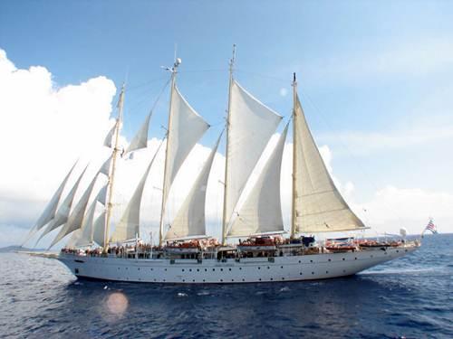star-clipper-ship-4