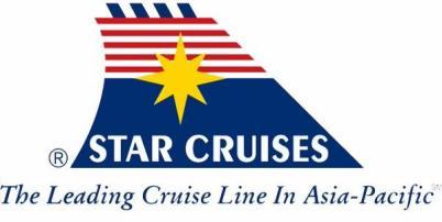 Logo de Star Cruises