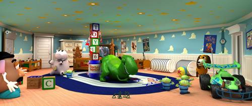 Disney Dream, Nuevo Barco De Disney Cruise Line